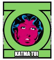 Katma Tui