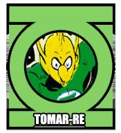 Tomar-Re