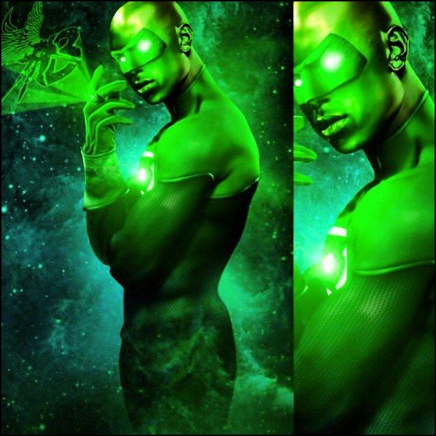 http://www.greenlantern.co/news/tyrese-rumor-01.jpg
